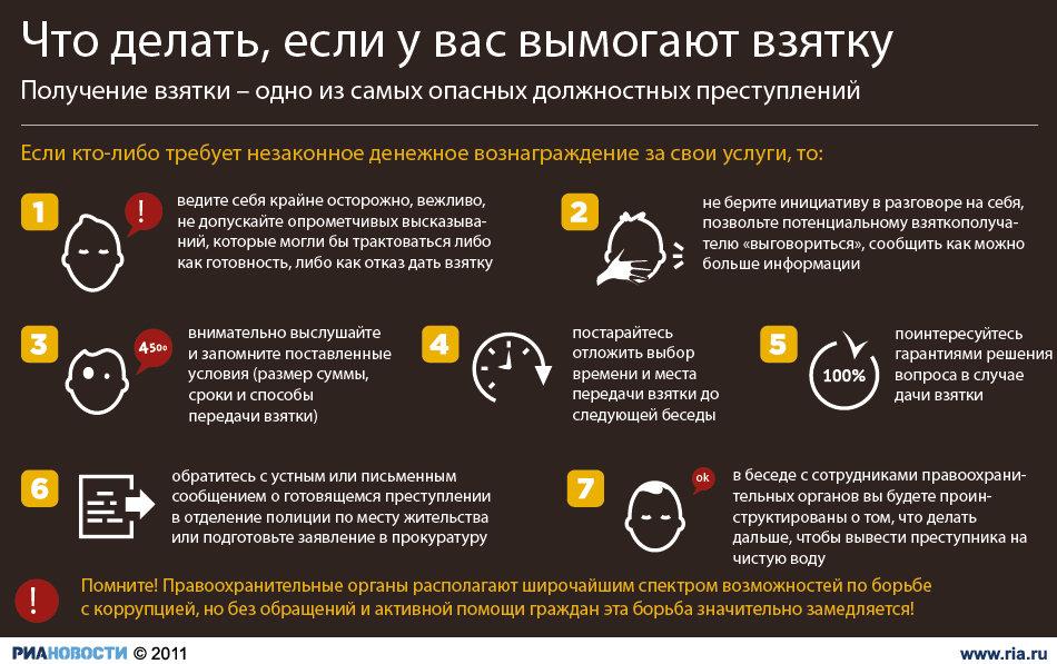 http://c.img22.rian.ru/images/43058/22/430582254.jpg