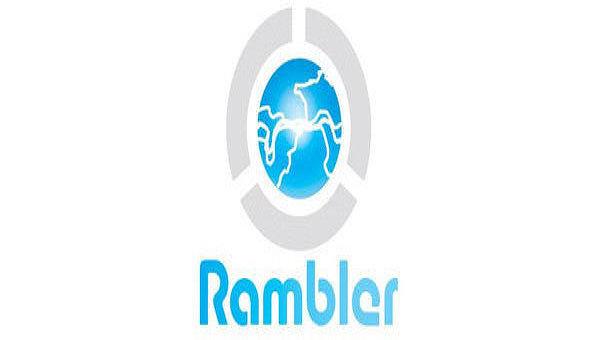 Поисковый сервер rambler.ru приостановил работу РИА Новости Клариче- я